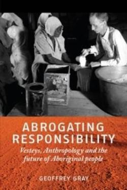 Abrogating Responsibility