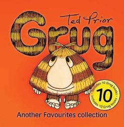Grug - Another Favourites Collection