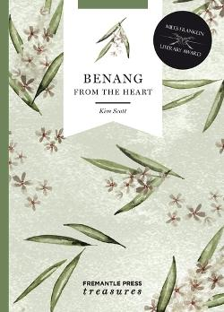 Benang - From the Heart