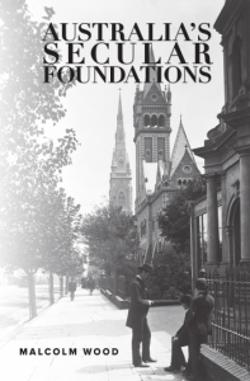 Australia's Secular Foundations