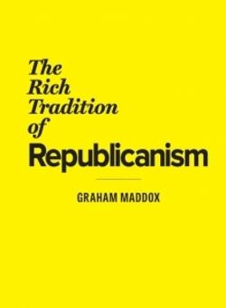 Rich Tradition of Republicanism