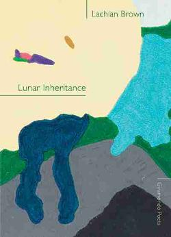 Lunar Inheritance