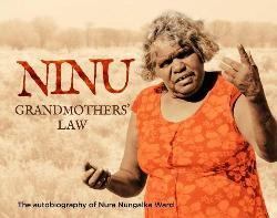 Ninu Grandmothers' Law
