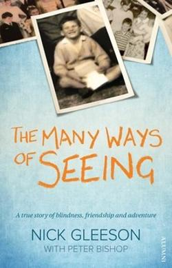 Many Ways of Seeing
