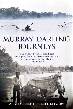 Murrary-Darling Journeys