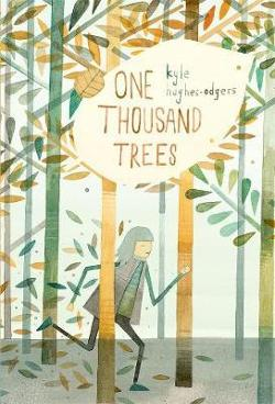 One Thousand Trees