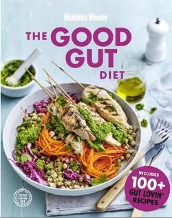 Good Gut Diet