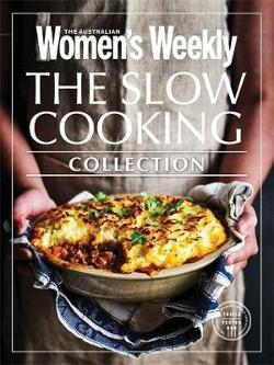 Slow Cooking Collection