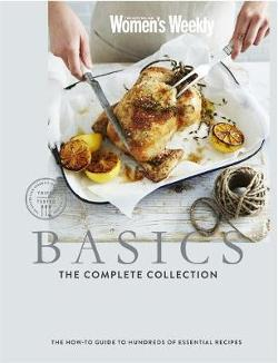 Basics: The Complete Collection