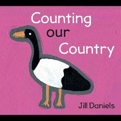 Counting Our Country