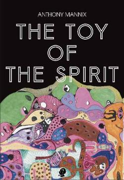Toy of the Spirit