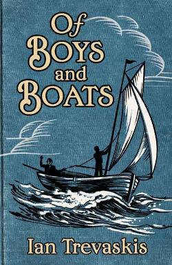 Of Boys and Boats