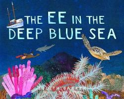 Ee in the Deep Blue Sea - A Fun Phoneme Story