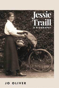Jessie Traill: A Biography
