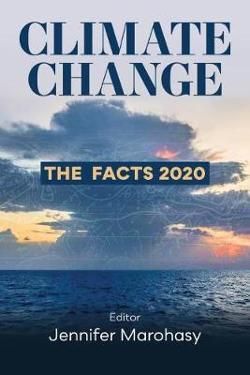 Climate Change - The Facts 2020